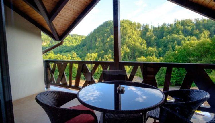 HotelPoezia00018-768x512