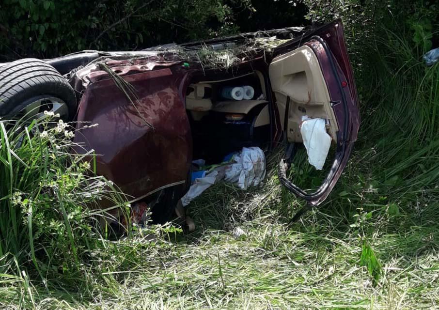 accident mortal rasturnata sintereag 1