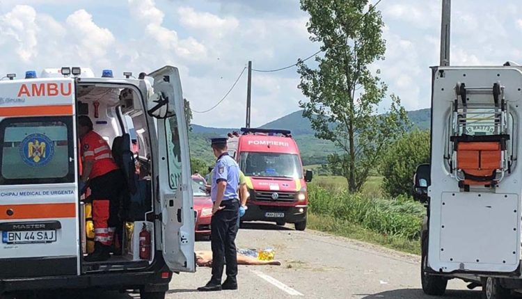 accident mortal rasturnata sintereag (2)