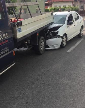 accident telciu