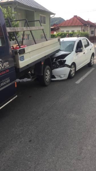 accident telciu