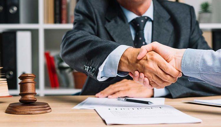 avocat_drept_comercial-contract
