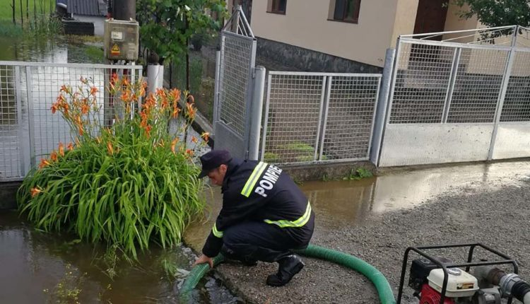 inundatii sapanta mm