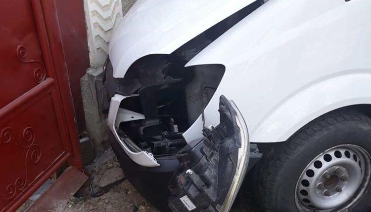accident autoutilitara sieu (1)