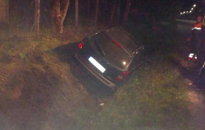 accident masina sant fizes (1)