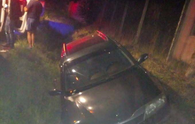 accident masina sant fizes (2)