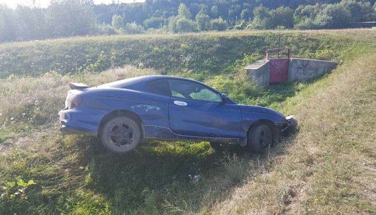 accident masina sant nimigea (2)