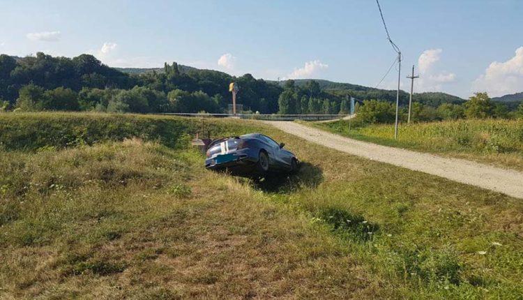 accident masina sant nimigea (3)