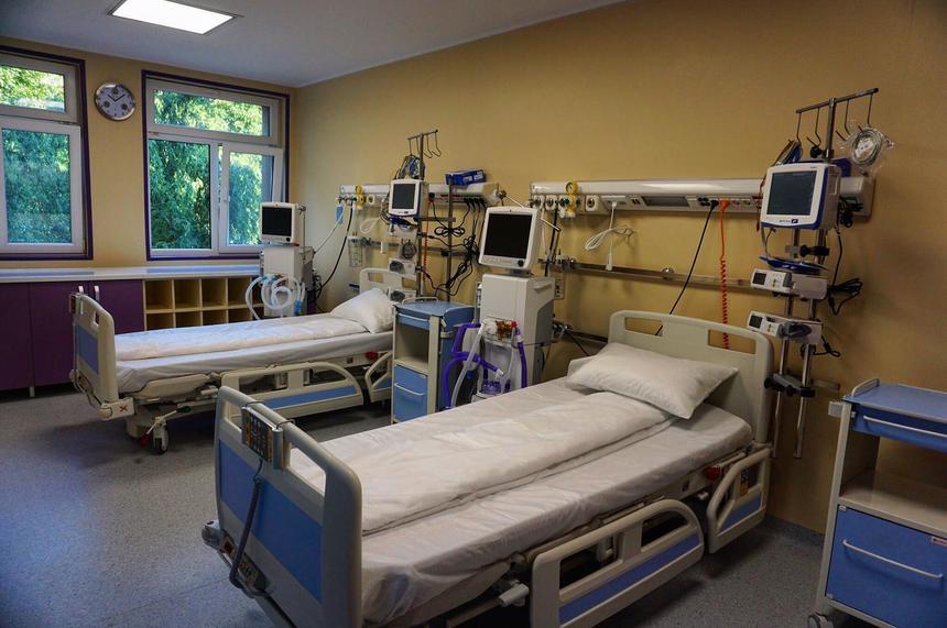 spital-sju-bn-4