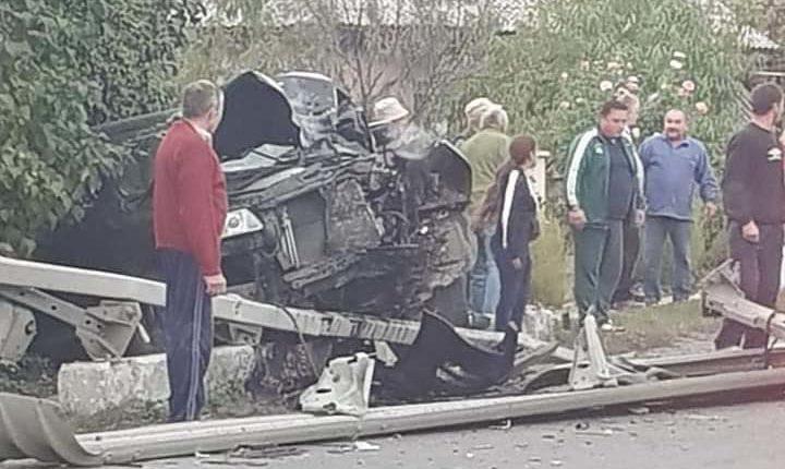 accident lapusel