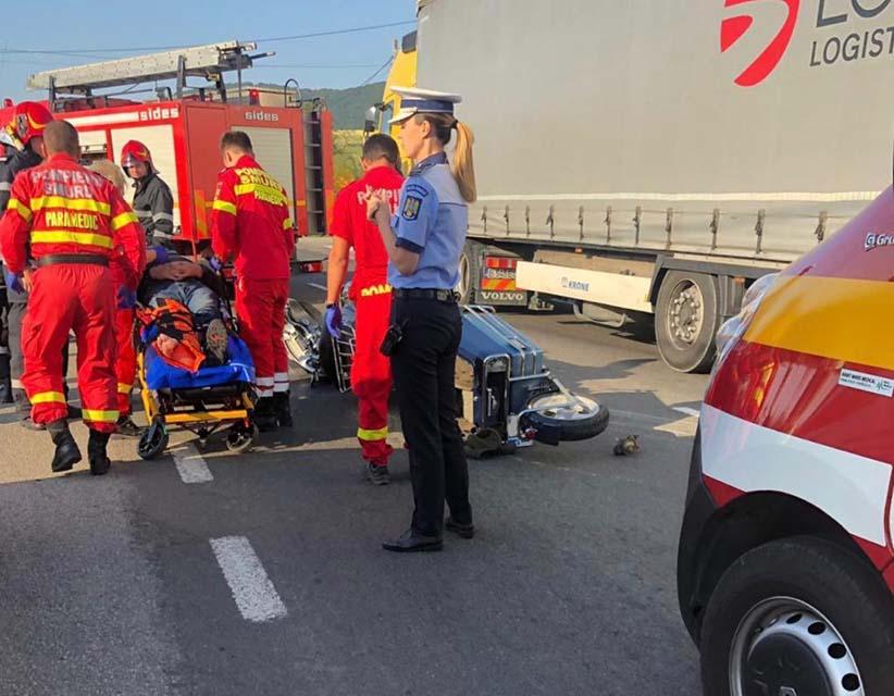 accident motocicleta viisoara (1)