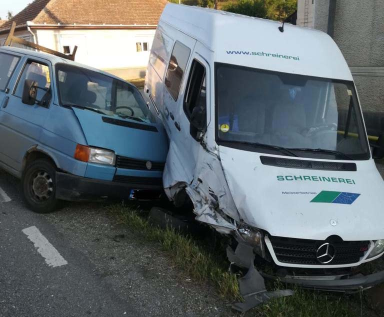 accident teaca (1)