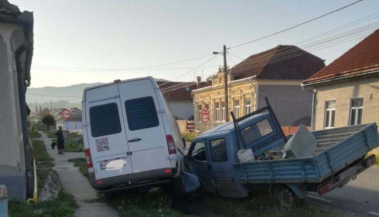 accident teaca (2)