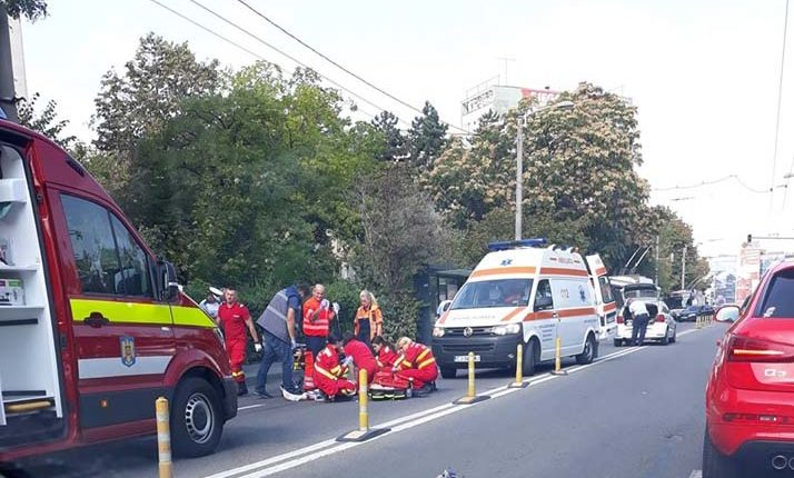 pieton accident mortal cluj (1)
