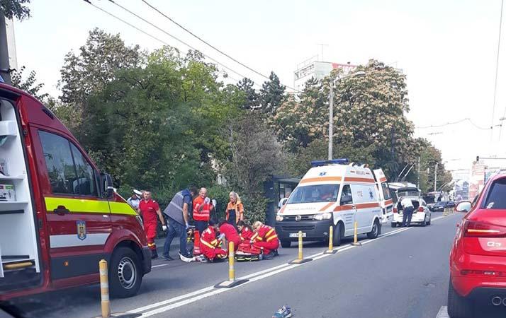 pieton accident mortal cluj (1)