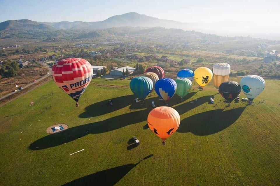 Maramures-Balloon-Fiesta