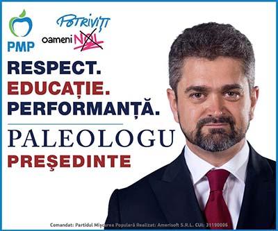 Electoral PMP 2