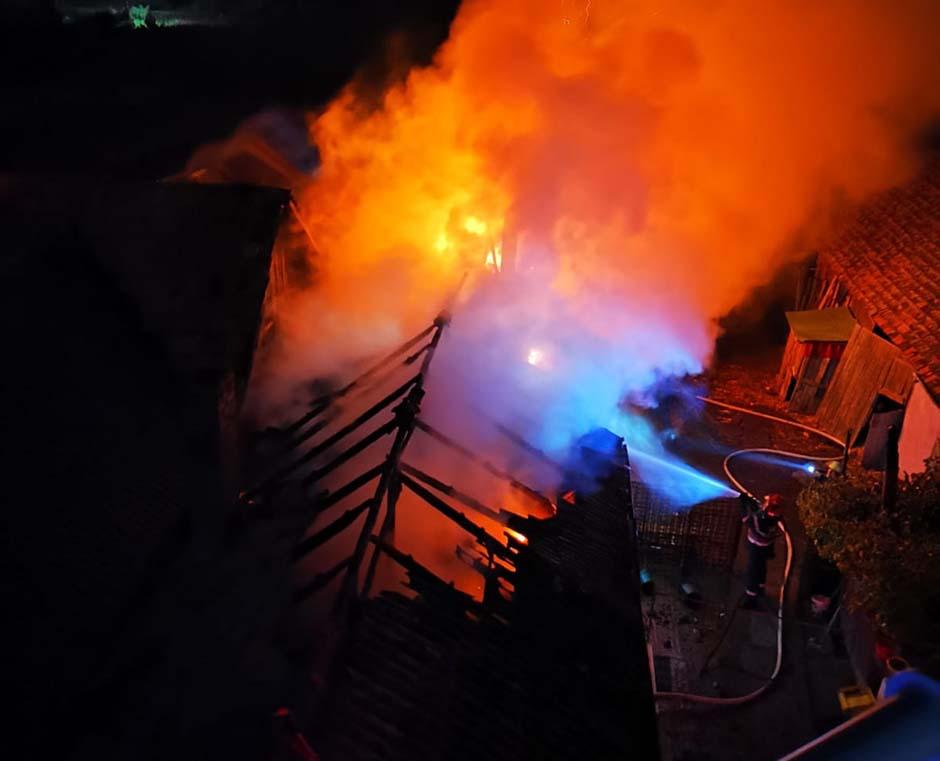 incendiu sieu (1)