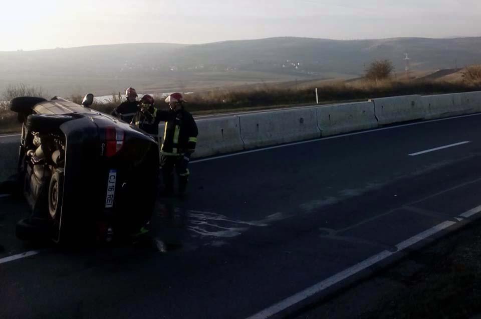 accident tureni (2)