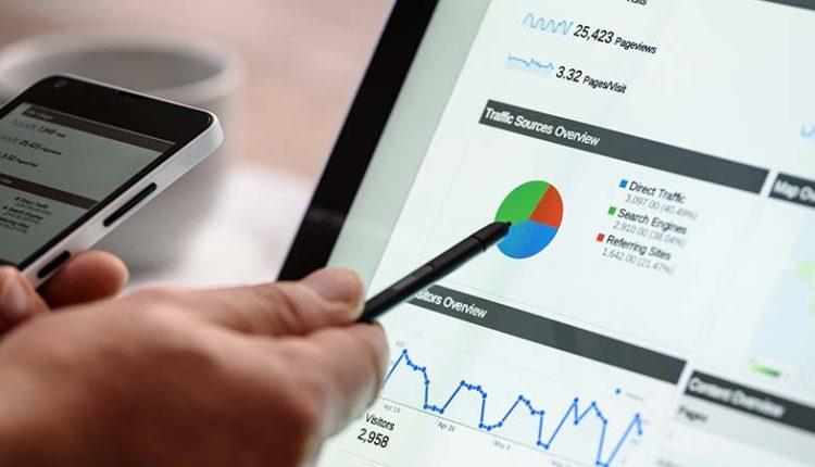 marketing_online