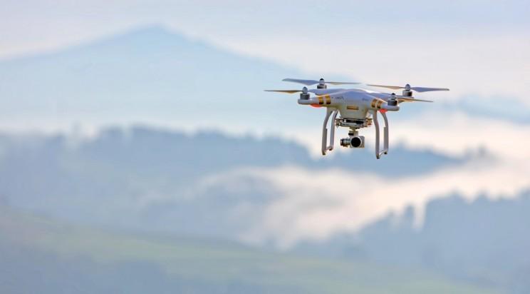 drona-itpf