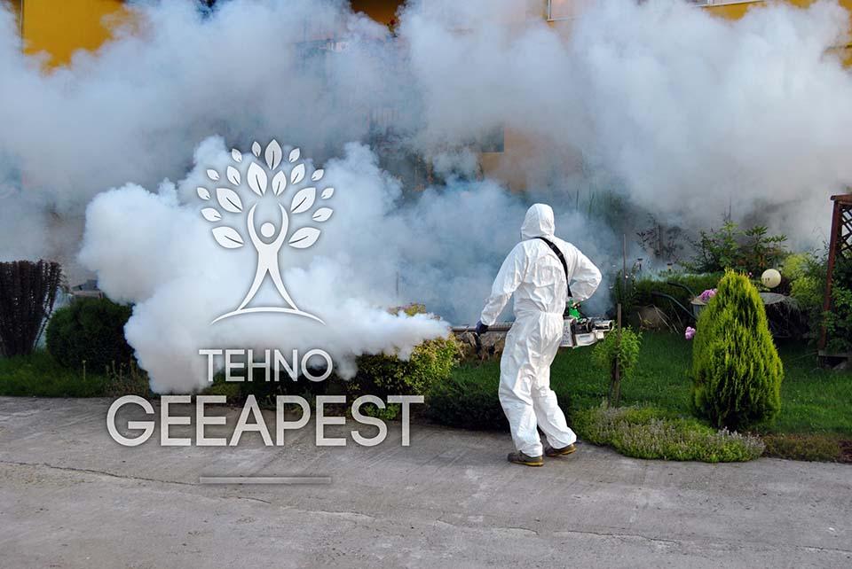 Tehno Geeapest3
