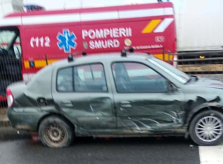 accident valcele (4)