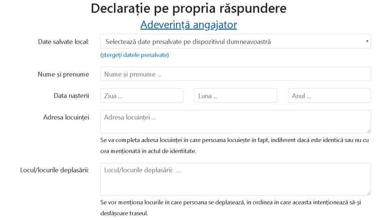 declaratie_sts