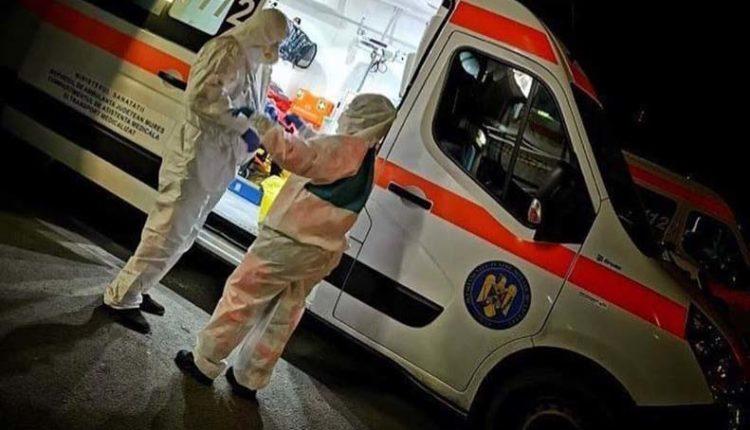 pandemie epidemie coronavirus covid