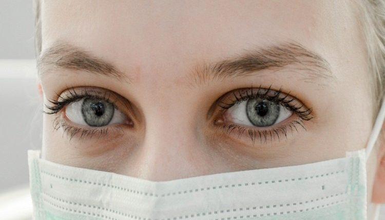 masca epidemie