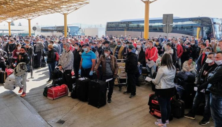 inghesuiala aeroport cluj