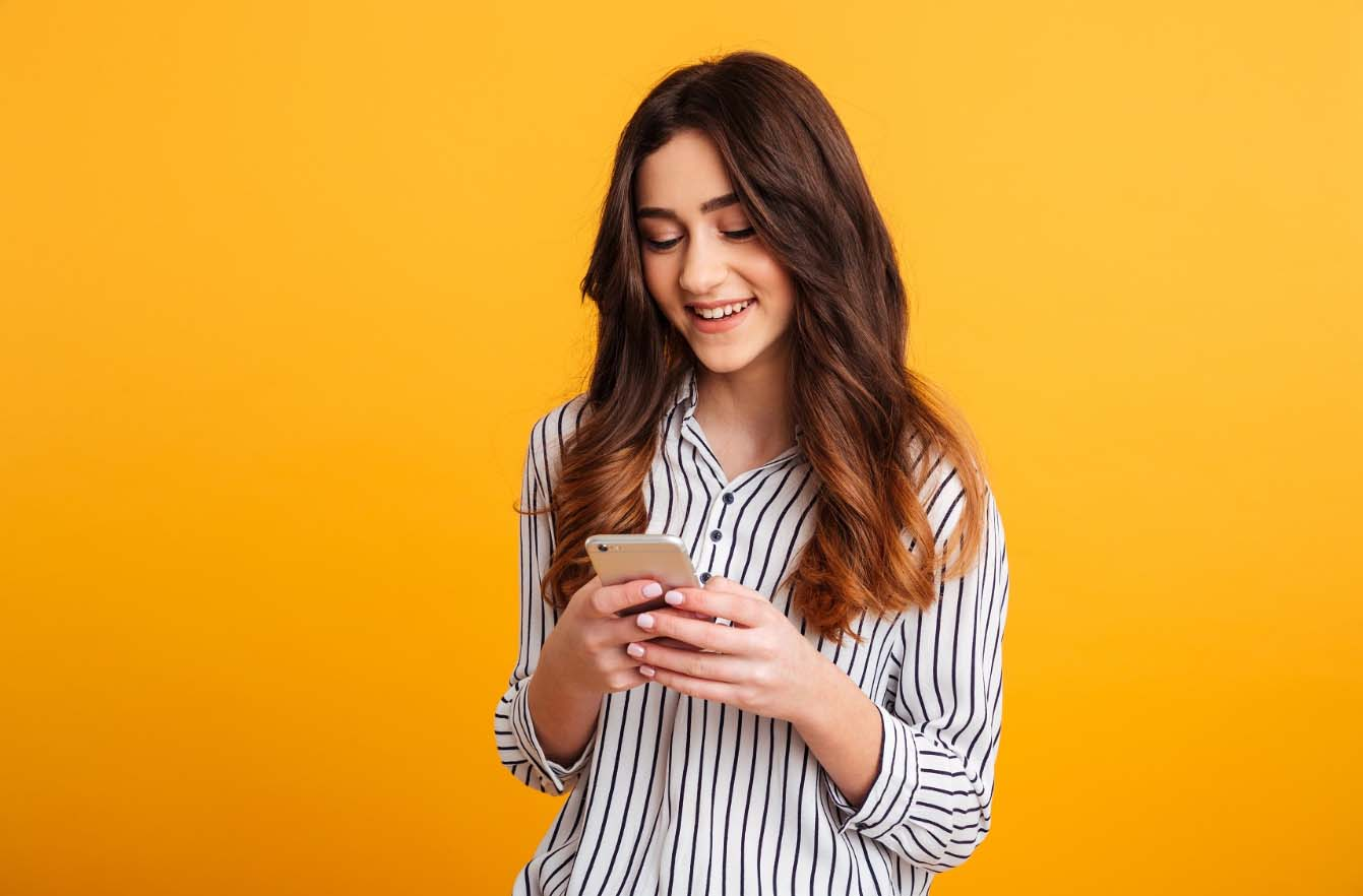 Reincarcare credit online